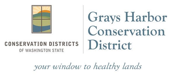 Grays Harbor Conservation District